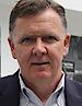 Mike O'Driscoll's photo - CEO of Williams