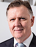 Mike O'Driscoll's photo - CEO of Williams Advanced Engineering Limited