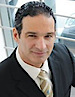 Mike Odysseas's photo - Managing Director of Odyssey Systems
