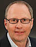 Mike Pedersen's photo - President & CEO of Alta Forest Products