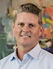 Mike Rawls's photo - CEO of Xome