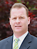 Mike Rogers's photo - President & CEO of Valued Pharmacy Services