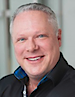 Mike Shell's photo - President & CEO of Media Distribution Solutions