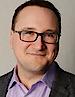 Mike Siegler's photo - CEO of Ecessa