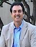 Mike Skolnick's photo - President of Axiomadvisory