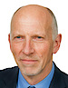 Mike Struthers's photo - CEO of Candelaria Mining