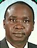 Mike Terik's photo - CEO of Kenyaweb
