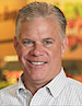 Mike Vail's photo - President of Hannaford Bros. Co., LLC.