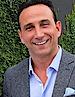 Mike Valdes-Fauli's photo - President & CEO of Pinta USA, LLC