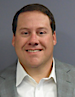 Mike York's photo - CEO of PracticeMatch