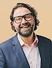 Mikkel Svane's photo - Co-Founder & CEO of Zendesk