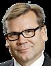 Mikko Helander's photo - President & CEO of Kesko Oyj