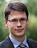 Mikko Karkkainen's photo - Co-Founder & CEO of RELEX