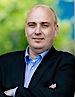 Mikko Pirinen's photo - Founder & CEO of ZapFlow