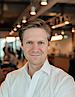 Mikko Tamminen's photo - Chairman & CEO of Quantanite