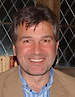 Miles Brough's photo - CEO of JBMI