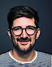 Milo Gutmann's photo - Co-Founder & CEO of Pow Wow Entertainment GmbH