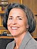 Mindy Holman's photo - President & CEO of Holman Automotive Group