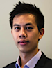 Ming-Zher Poh's photo - Co-Founder & CEO of Cardiio
