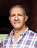 Mino Vernaschi's photo - Managing Director of Orangebox