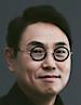 Minsoo Yeo's photo - Co-CEO of Kakao