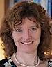 Mira Harrison-Woolrych's photo - President of International Society Of Pharmacovigilance