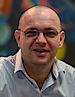 Mircea Patachi's photo - Co-Founder & CEO of UNLOQ