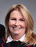 Missy Farren's photo - Founder & CEO of Missy Farren & Associates, Ltd.