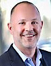 Mitch Best's photo - CEO of VITAL WorkLife