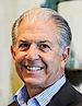 Mitchel Laskey's photo - Managing Partner of FAN Fund