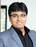 Mithilesh Bandiwdekar's photo - Managing Director of Softlabs Technologies & Development