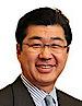 Mitsuyasu Watanabe's photo - CEO of EDMI