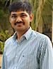 Mitul Makadia's photo - Founder of Maruti Techlabs