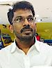 Mohan Duggi's photo - Founder & CEO of Infoane Technologies