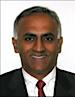 Mohan Giridharadas's photo - Founder & CEO of LeanTaaS