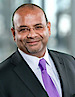 Mohan Maheswaran's photo - President & CEO of Semtech