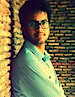 Mohit Mamoria's photo - Founder & CEO of Horntell