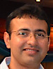 Mohit Sharma's photo - Founder & CEO of Knowlett Learning
