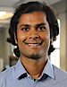 Mohit Tiwari's photo - Co-Founder & CEO of Symmetry Systems