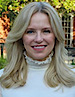 Molly Langenstein's photo - President & CEO of Chico's FAS