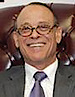 Mongi Ferchichi's photo - CEO of Kam Biotechnology