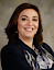 Monica Gould's photo - President of Strategic Consulting Partners