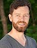 Moritz Schiebold's photo - CEO of Volumental