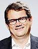 Morten Fon's photo - President & CEO of Jotun