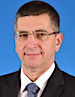 Moshe Elazar's photo - CEO of Aeronautics