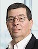 Moshe Greidinger's photo - CEO of Cineworld Group