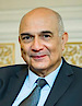 Mostafa Terrab's photo - Chairman & CEO of OCP