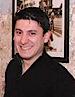 Motti Hecht's photo - CEO of Clicxy