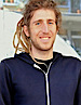 Moxie Marlinspike's photo - Founder of Open Whisper Systems