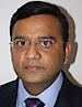 Mukesh Gehlot's photo - Founder & CEO of NeosAlpha Technologies
